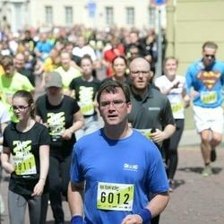 DNB - Nike We Run Vilnius - Mindaugas Milciunas (6012)