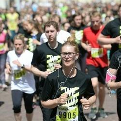 DNB - Nike We Run Vilnius - Ieva Anskaitienemot (9905)