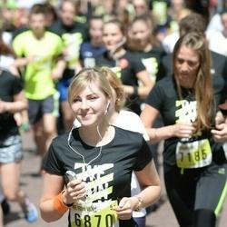 DNB - Nike We Run Vilnius - Aušra Anglickaite (6870)