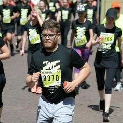 DNB - Nike We Run Vilnius - Aþuolas Jasinskas (8370)