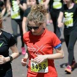 DNB - Nike We Run Vilnius - Auguste Miliute (9453)