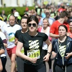 DNB - Nike We Run Vilnius - Jurate Vasiukeviciute (9799)