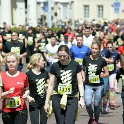 DNB - Nike We Run Vilnius - Elinga Samuilovaite (7379)