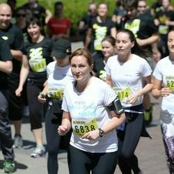 DNB - Nike We Run Vilnius - Laura Baranauskiene (6838)