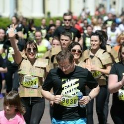DNB - Nike We Run Vilnius - Povilas Žitkus (9830)