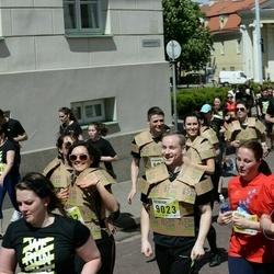 DNB - Nike We Run Vilnius - Darius Baranauskas (9023)