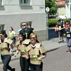 DNB - Nike We Run Vilnius - Monika Peciulyte (9009)