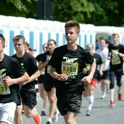 DNB - Nike We Run Vilnius - Vilius Šauciunas (9360)