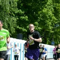 DNB - Nike We Run Vilnius - Martynas Stancikas (8493)