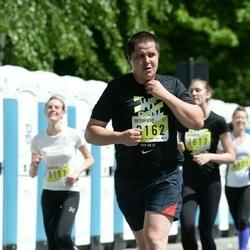 DNB - Nike We Run Vilnius - Vaidevutis Meilus (162)