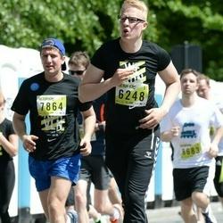 DNB - Nike We Run Vilnius - Aurimas Imbrasas (6248)
