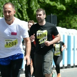 DNB - Nike We Run Vilnius - Darius Ramaneckas (6978)
