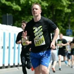 DNB - Nike We Run Vilnius - Andrej Ragelevic (8210)