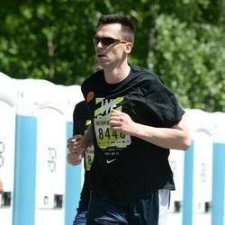 DNB - Nike We Run Vilnius - Juras Vaitonis (8448)