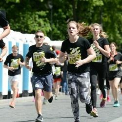 DNB - Nike We Run Vilnius - Greta Melianaite (7200)