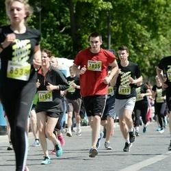 DNB - Nike We Run Vilnius - Deividas Šaltis (7835)