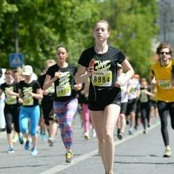 DNB - Nike We Run Vilnius - Greta Tuguši (8984)