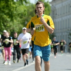 DNB - Nike We Run Vilnius - Tadas Cesna (8070)