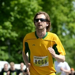 DNB - Nike We Run Vilnius - Daniel Žamoit (8066)