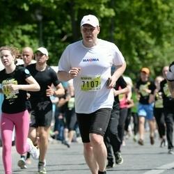 DNB - Nike We Run Vilnius - Mindaugas Juškevicius (7107)