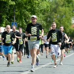 DNB - Nike We Run Vilnius - Egidijus Kaniauskas (6440)