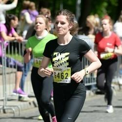 DNB - Nike We Run Vilnius - Evelina Kriviciene (6462)