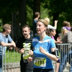 DNB - Nike We Run Vilnius - Evelina Indilaite (7798)