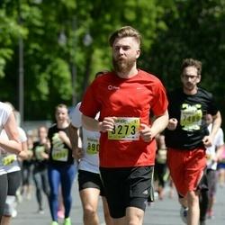 DNB - Nike We Run Vilnius - Regimantas Lukoševicius (3273)