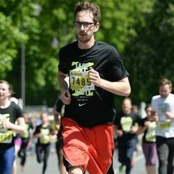 DNB - Nike We Run Vilnius - Marius Stakauskas (7489)
