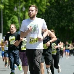 DNB - Nike We Run Vilnius - Vilius Jonušas (9019)