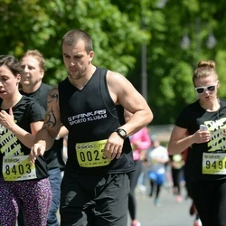DNB - Nike We Run Vilnius - Tadas Bytautas (23)