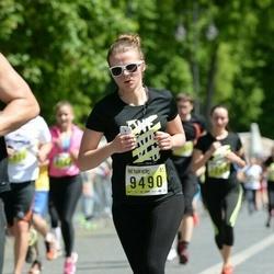 DNB - Nike We Run Vilnius - Kristina Survilaite (9490)