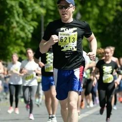 DNB - Nike We Run Vilnius - Tomas Liauzginas (6213)