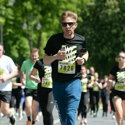 DNB - Nike We Run Vilnius - Žydrunas Silvanavicius (7826)
