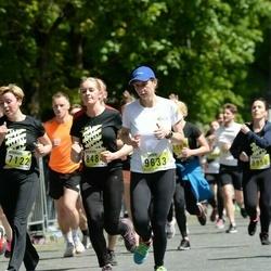DNB - Nike We Run Vilnius - Vitalij Skrupskij (633)