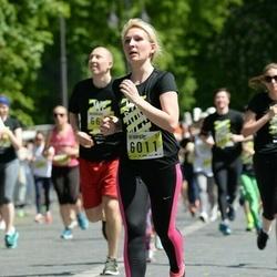 DNB - Nike We Run Vilnius - Rasa Semsyte (6011)