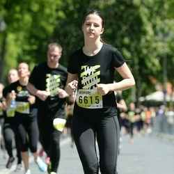 DNB - Nike We Run Vilnius - Gabija Tuinaite (6615)