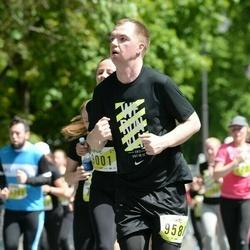 DNB - Nike We Run Vilnius - Liudvikas Šimkus (9580)