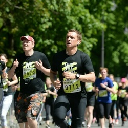 DNB - Nike We Run Vilnius - Darjuš Juchnevic (9712)