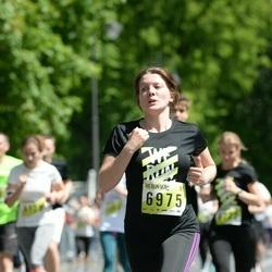 DNB - Nike We Run Vilnius - Gintare Zalinkeviciute (6975)