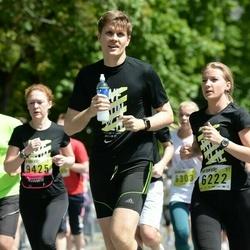 DNB - Nike We Run Vilnius - Agne Markeviciene (6222)