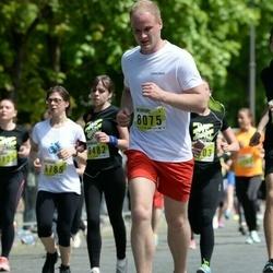 DNB - Nike We Run Vilnius - Giedrius Caplikas (8075)