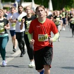 DNB - Nike We Run Vilnius - Deividas Zimblys (8268)