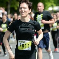 DNB - Nike We Run Vilnius - Diana Gedeikyte-Jakutiene (7611)