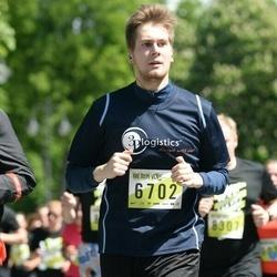 DNB - Nike We Run Vilnius - Arturas Zozulia (6702)