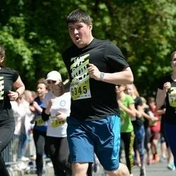 DNB - Nike We Run Vilnius - Aleksandr Uljanov (6345)