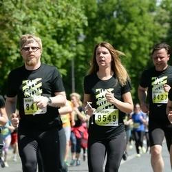 DNB - Nike We Run Vilnius - Lina Geneviciene (9549)