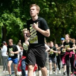 DNB - Nike We Run Vilnius - Justas Embrektas (8499)