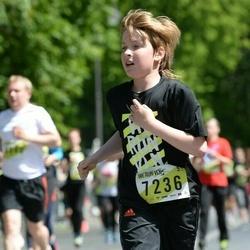 DNB - Nike We Run Vilnius - Domas Tomaševicius (7236)