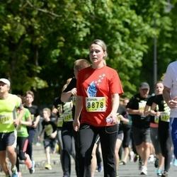 DNB - Nike We Run Vilnius - Kristina Rybakova (8878)